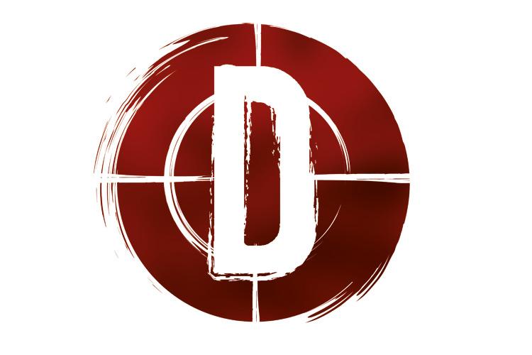 DENIAL, Logo