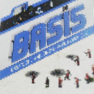 BASIS - Deutschland und Computerspiele
