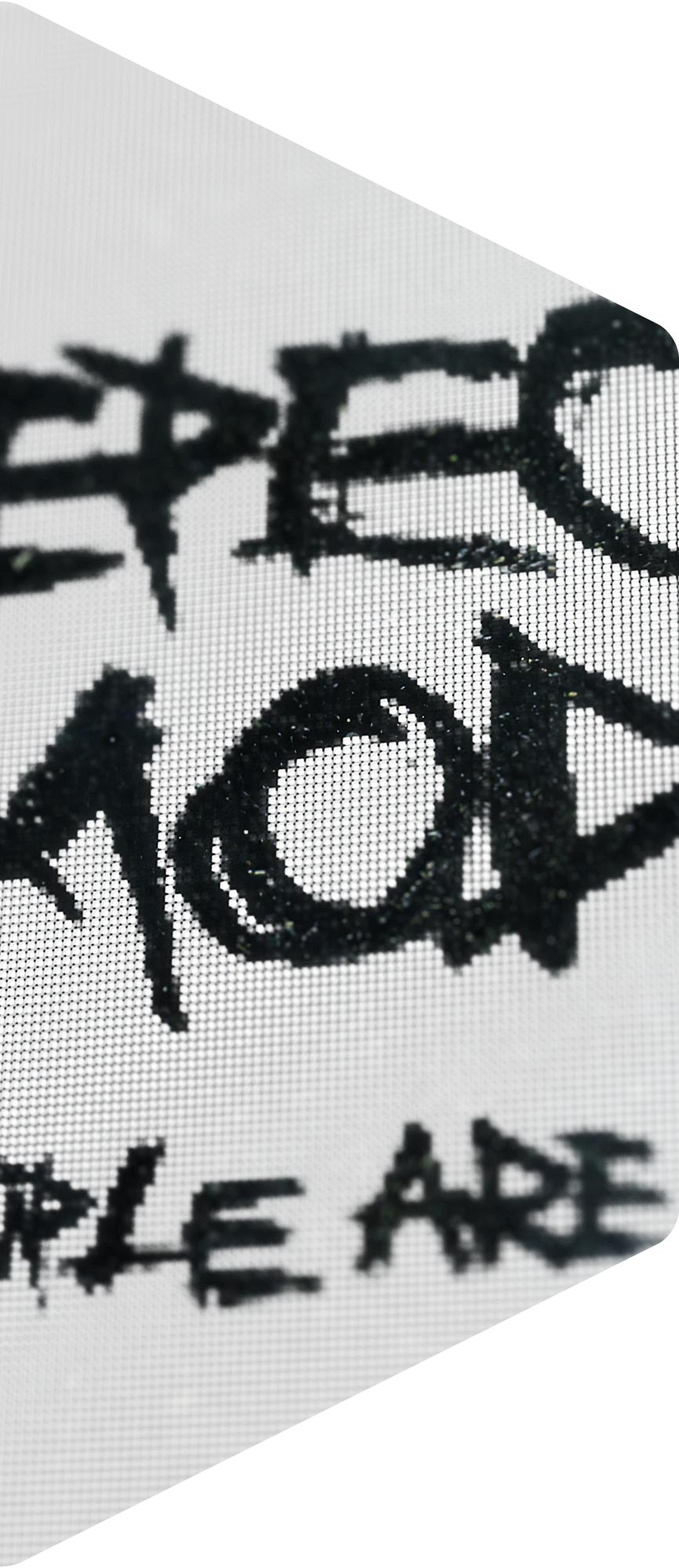 Schriftarten, Fonts