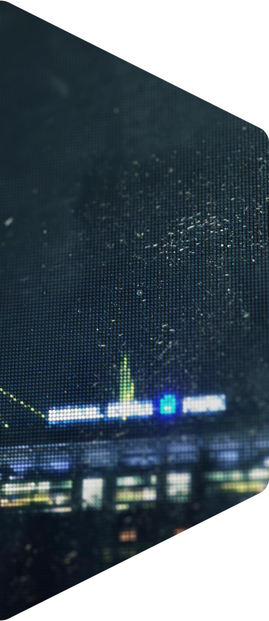 HDR und Nacht-Fotografie