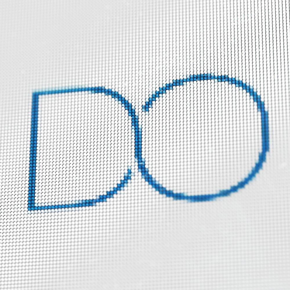 Studierendenwerk Dortmund Geschäftsbericht 2011